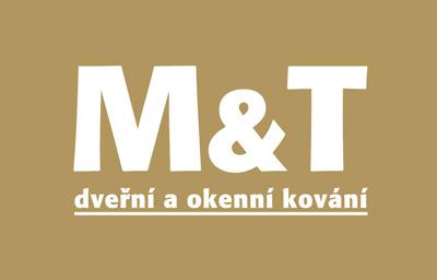 logo-kliky-mt