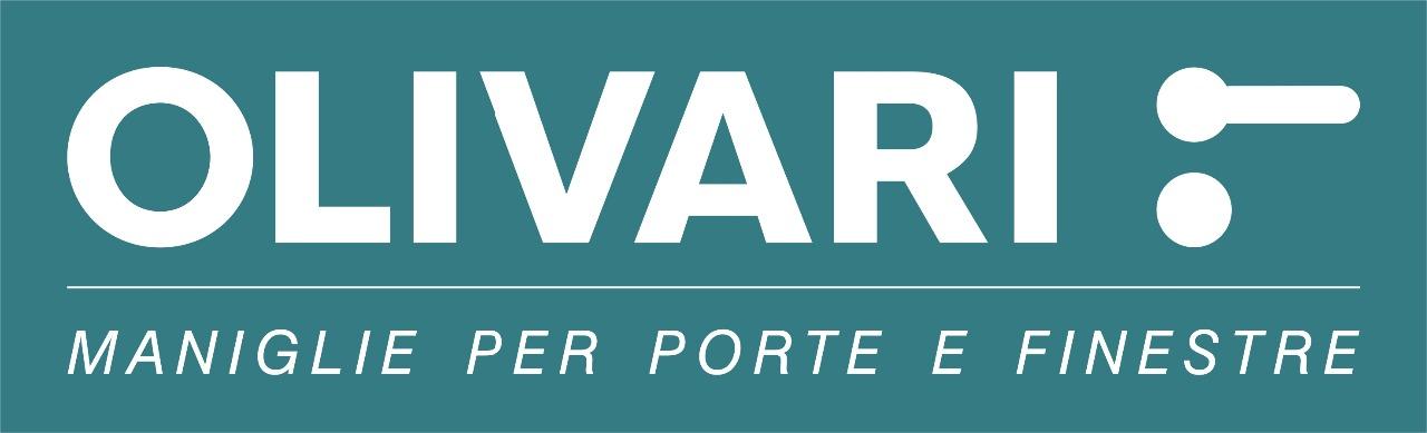 OLIVARI_logo